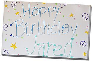 Jared web
