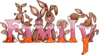 1CJO_2_family-bunnies copy