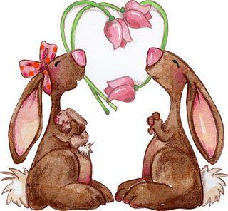 1cjo_2_bunny-dad-and-mom copy