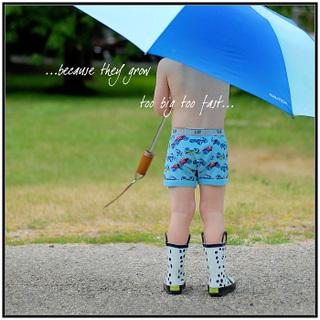 Landon_umbrella